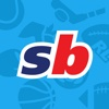 Sportingbet  - Betting and odds on Football,  Horse Racing,  Tennis,  Cricket,  Golf,  Live score,  in-play