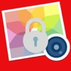 App Locker For Photo App Free