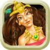 Maya Era Legend : Free Las Vegas Style,  Video Slots & Casino Games