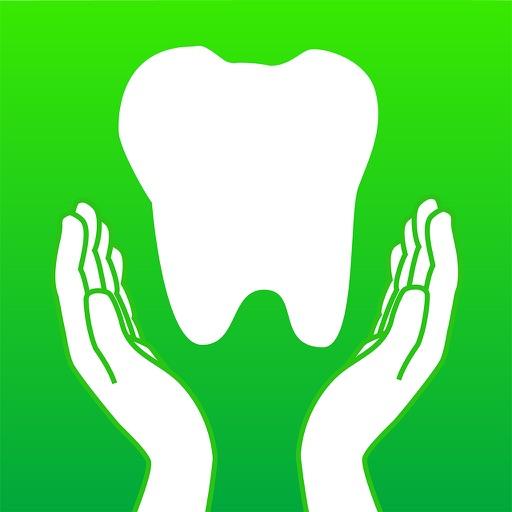 歯を守り隊