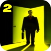Can You Escape Apartment Room 2?