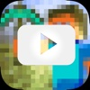 Pixel Vids Minecraft Edition - Guides,  Walkthroughs,  Survival,  Tricks
