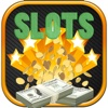 777 Real Quote Slots Machines - FREE Las Vegas Casino Games