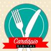 Cardápio Digital
