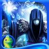 Ominous Objects: Reflet Fantôme HD - Une aventure d'objets caches (Full)