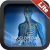 Enciclopedia MEDICA illustrata LITE