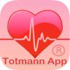 Totmann App
