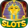 A Aace Egypt - Slots,  Roulette and Blackjack 21 FREE!