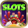AAA Slotscenter FUN Lucky Slots Game - FREE Casino Slots