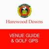 Harewood Downs Golf Club