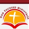 God Focused Ministries