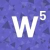 W5 Quiz