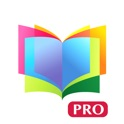Vitalbook Pro - Health and Fitness icon