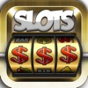 Doble U Coins Rewards - FREE Slots Machine Game
