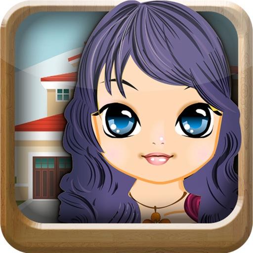 Luxury Home Escape iOS App
