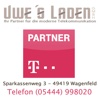 Uwe's Laden GmbH