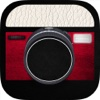 Vintage Camera - Raw tiff mk