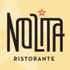 Nolita Ristorante