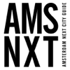 AMS NXT City Guide