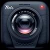 Pro Noir Cam FX