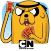Card Wars — Adventure Time Card Game