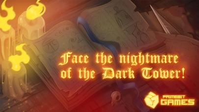 Screenshot #6 for Dark Tower