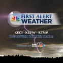 NBC MT WX for iPad