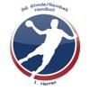 SG Glinde/Reinbek - Handball