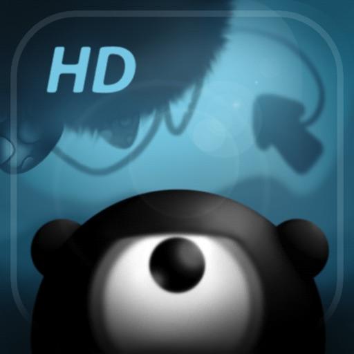 黑暗旅行 Contre Jour HD【精美益智】