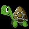 Turtle Fight 1