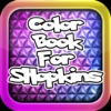 Color Game: For Shopkins Version