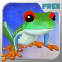 Izzie Free icon