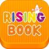 RisingBookEdu