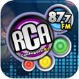 Rádio Anunciação 87,7 FM