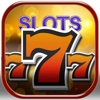 Video Castle Flush Slots Machines - FREE Las Vegas Casino Games