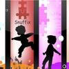 Snuffix -Kindersachen & mehr