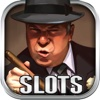 Gangster Slots - Classic Vegas Style Casino Game
