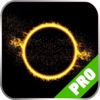 Game Pro - God of War: Ascension Version