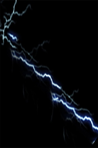 Electric Screen prank app screenshot 2