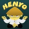 Henyo Trainer