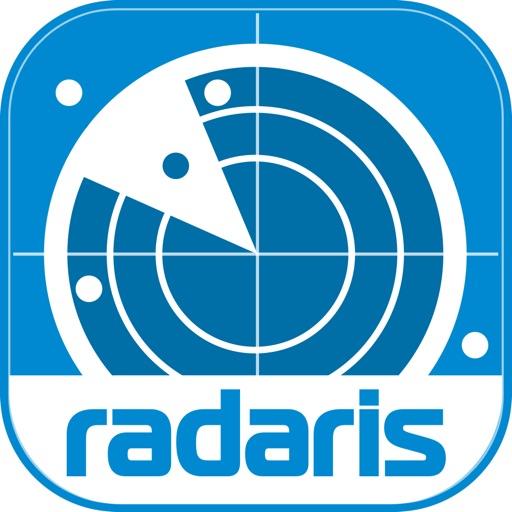 People Search - Radaris App Ranking & Review