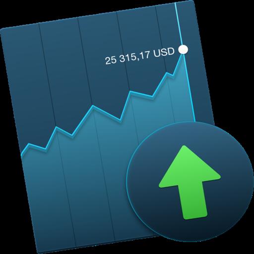 Stock Exchange Gazer