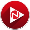 QuickFlix - Tab app to Stream Movies Instantly netflix