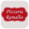 Pizzaria Ramalho
