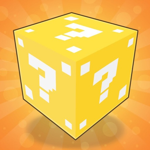 how to create a minecraft multiplayer server for free