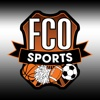 FCO Sports
