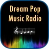 Dreampop Music Radio With Trending News