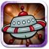 UFO Impact
