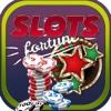 Garden Blitz Atlantis Vegas Casino - FREE Classic Slots
