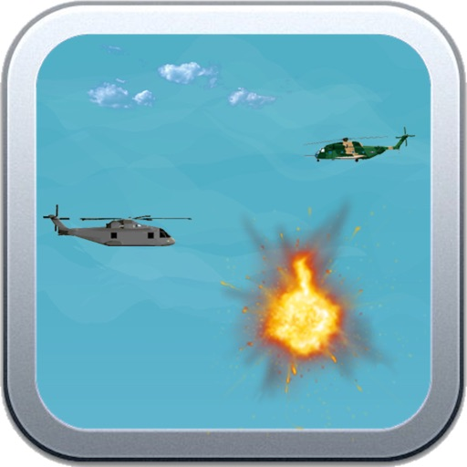 COPTER DUEL